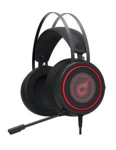 earphone dan headphone murah 200 ribuan untuk pubg mobile