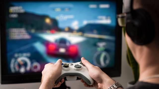 cara ampuh mengatasi kecanduan game online pada anak