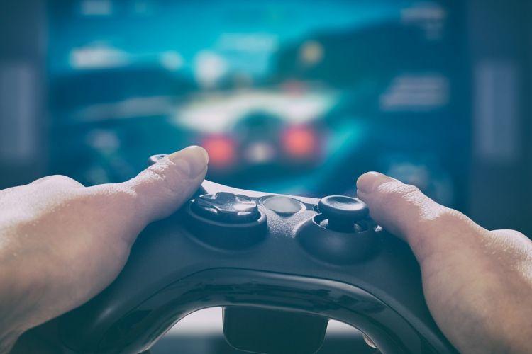 mengatasi kecanduan pada game online