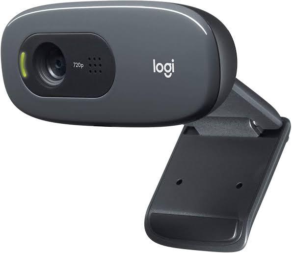 webcam untuk streaming murah