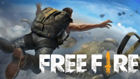 menaikan kd di free fire