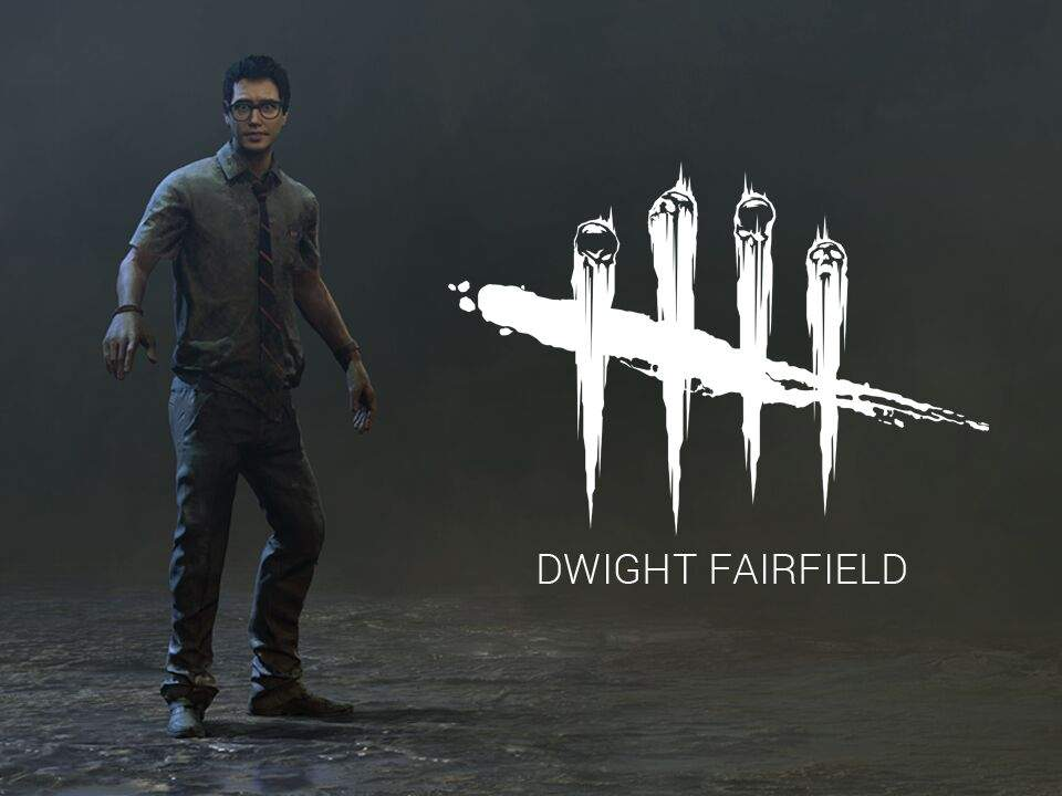 dead by daylight indonesia