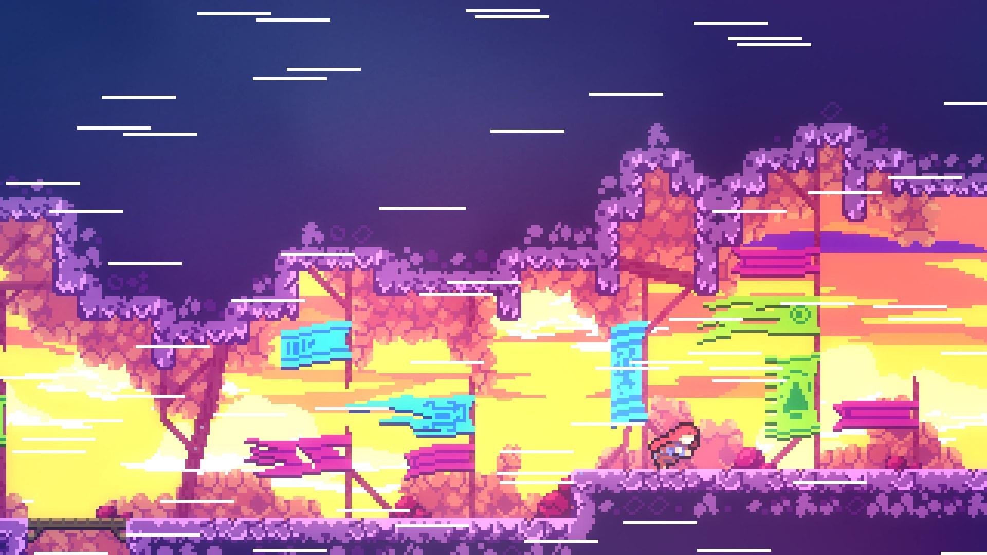 game pixel art 8/16 bit