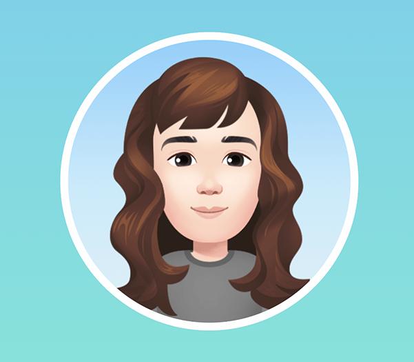 cara membuat dan menggunakan facebook avatar