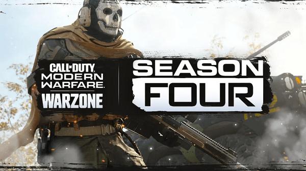 Inilah Cara Efektif Download Cepat Call Of Duty Modern Warfare Di Pc