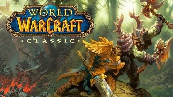 event world of warcraft classic ahn'qiraj