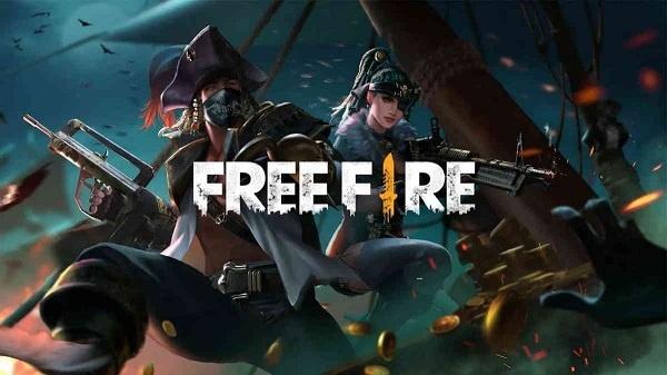 download cheat bellara vip free fire apk mod