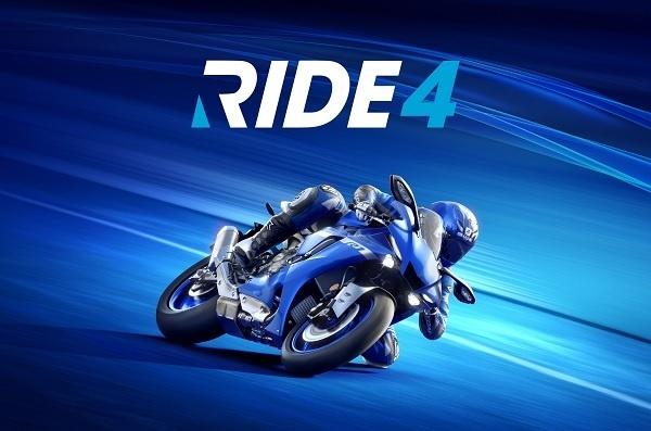ride 4 nextgen