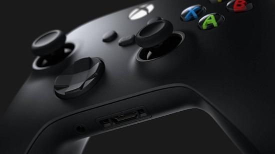 7 fitur canggih controller xbox series x