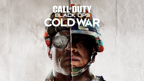 cod black ops cold war dapat score jelek, kok bisa