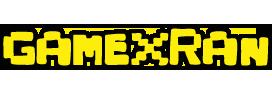 GAMEXRAN.COM