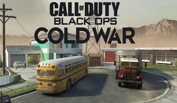 map nuketown dipastikan hadir di call of duty black ops cold war