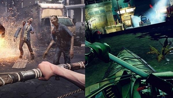 10 game virtual reality (vr) terbaik no pusing masuk sini
