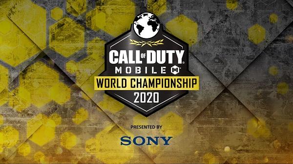 call of duty mobile world championship finals resmi dibatalkan