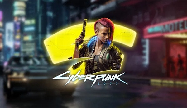 cara refund cyberpunk 2077 di steam, egs, xbox dan playstation