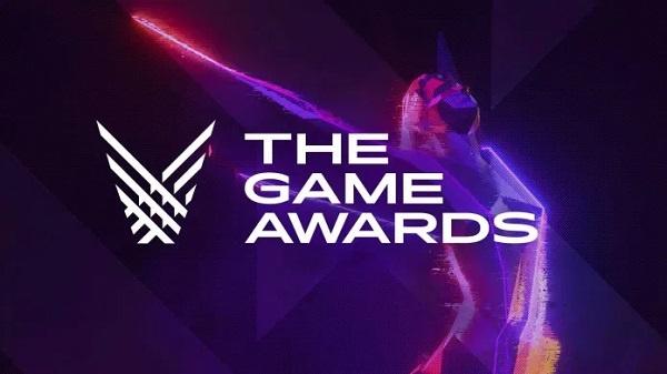 daftar pemenang the game awards 2020 lengkap
