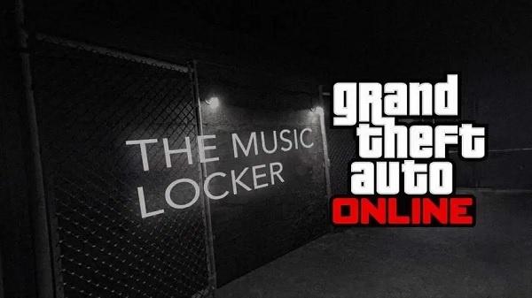 gta online hadirkan klub malam baru the music locker