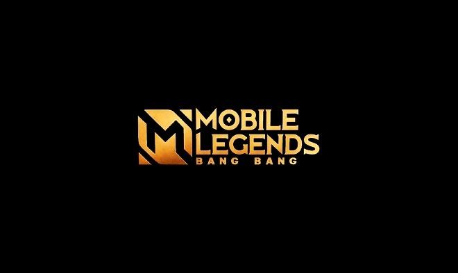 kode redeem mobile legends (ml) terbaru desember 2020 gratis