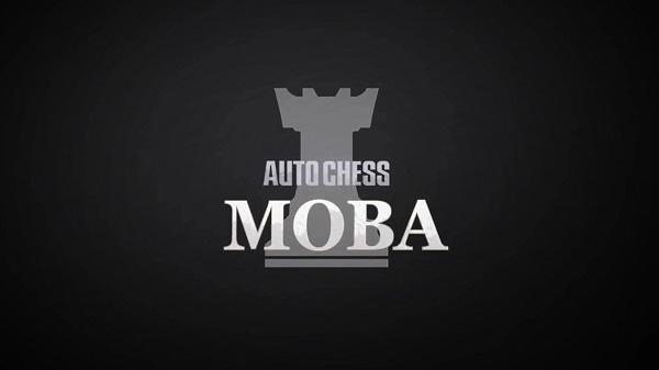 auto chess akan dapat game moba-nya sendiri