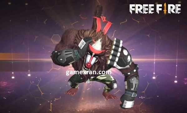 cara mendapatkan pet beaston free fire (ff) gratis