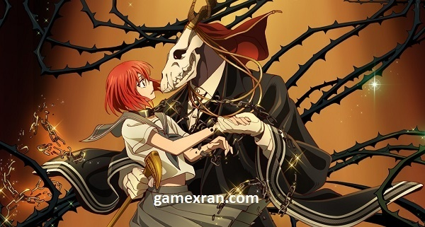 8 anime buatan wit studio selain attack on titan