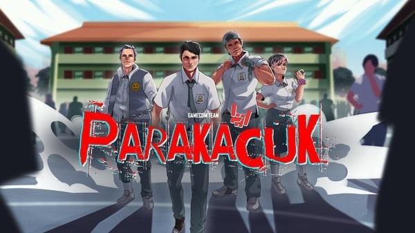 spesifikasi pc game parakacuk game bully versi indonesia