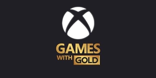 xbox free games with gold maret 2021 terungkap