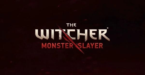 tahap registrasi awal the witcher monster slayer telah dibuka