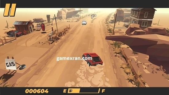 5 game mobil balap android paling keren & populer