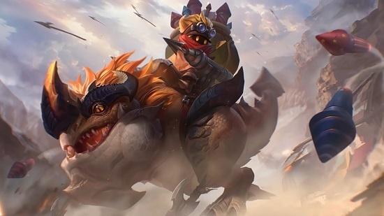 5 hero exp lane terkuat mobile legends season 21