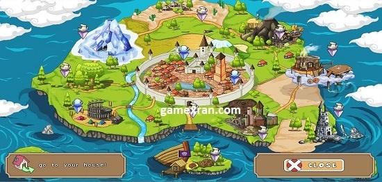 6 game edukasi terbaik untuk anak