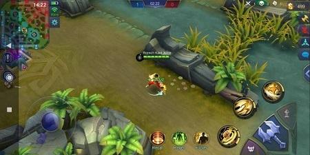 5 hero dengan efek stun terlama di mobile legends 2021