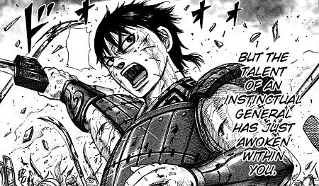 10 manga dengan rating tertinggi menurut myanimelist