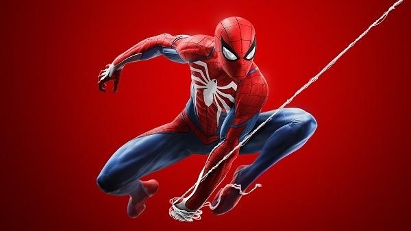 kumpulan game spiderman terbaik