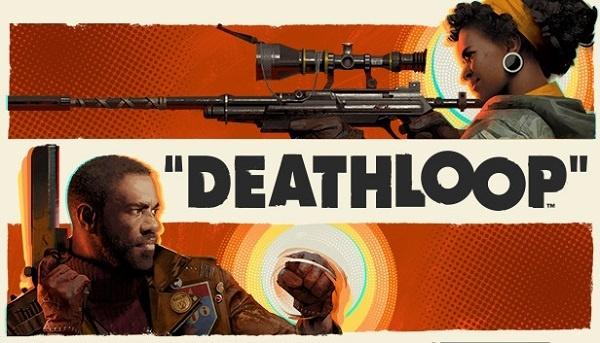 spesifikasi pc deathloop