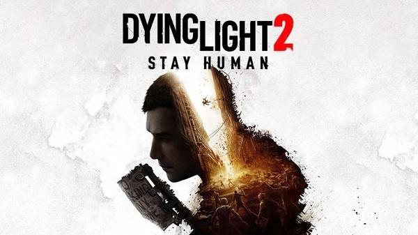 tanggal rilis dying light 2 ditunda